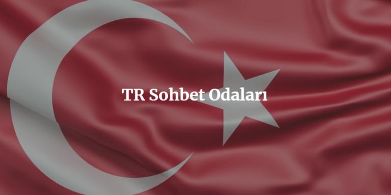 TR Sohbet