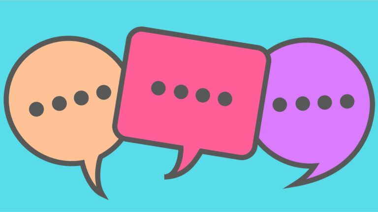 Lezbiyen Sohbet Odaları