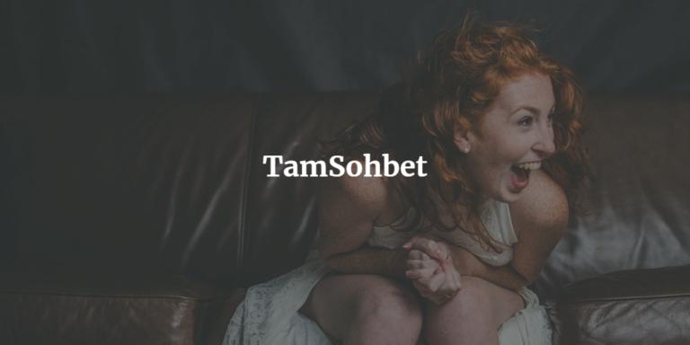 TamSohbet